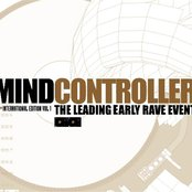 Mindcontroller: The Best of Early Rave 91-99 (disc 2)