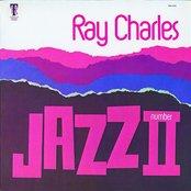 Jazz Number II