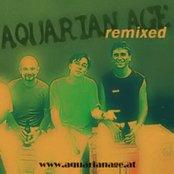 AQUARIAN AGE remixed