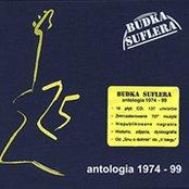 Antologia X (1998 - 1999)