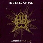Adrenaline Deluxe