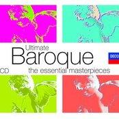 Ultimate Baroque