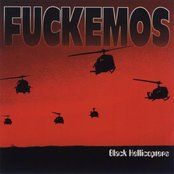 Black Hellicopters