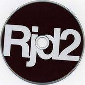 RJD2 Is God