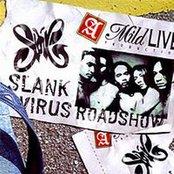 Virus RoadShow (2/2)