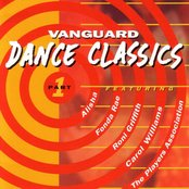 Vanguard Dance Classics Part 1