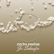 Electro Emotion