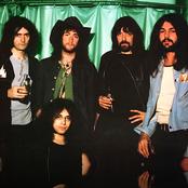 Deep Purple setlists