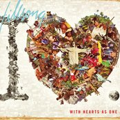 With Hearts As One (I Heart Revolution)