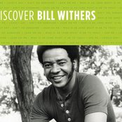 Discover Bill Withers