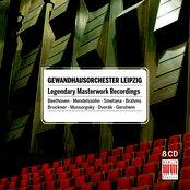 Schubert, F.: Piano Sonatas Nos. 1-7, 9, 12-21 / 4 Impromptus / 6 Moments Musicaux