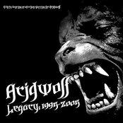 Legacy: 1995-2005