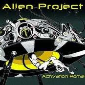Activation Portal