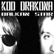 Balkan Star