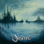 Suspyre