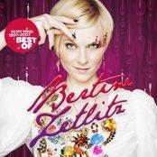 In My Mind 1997 - 2007 - Best Of Bertine Zetlitz