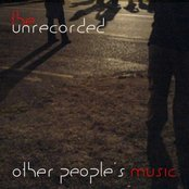 Other People's Music