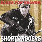 Blues for Brando (Giants of Jazz)