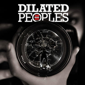 album 20/20 by Dilated Peoples