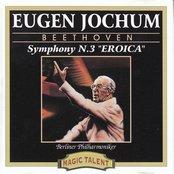 Ludwig van Beethoven: Symphony Eroica