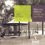 Jazz in Paris: I Made You Love Paris