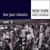 Bar Jazz Classics (Volume 3)