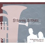 Stepping Stones for Euphonium, Vol. 1