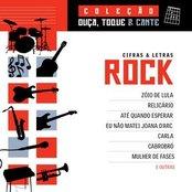 Coleção Ouca, Toque E Cante - Rock