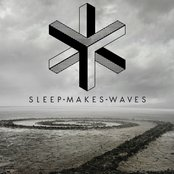 sleepmakeswaves US EP