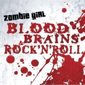 Blood, Brains & Rock'n Roll