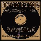 History Records - American Edition 63, Vol. 1 (Original Recordings - Remastered)