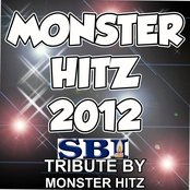 Monster Hitz Vol 4