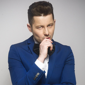 Akcent Songtexte, Lyrics und Videos auf Songtexte.com