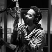 Adel Tawil - Lieder Songtext und Lyrics auf Songtexte.com