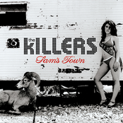 album Sam's Town by The Killers