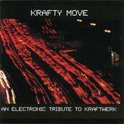 Krafty Moves (disc 1)