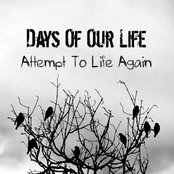 Attempt To Life Againe (Single)