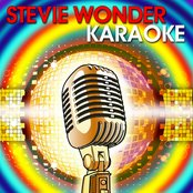 Stevie Wonder Karaoke