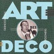 Art Deco: The Crooners (disc 1)