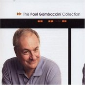 The Paul Gambaccini Collection (disc 2)
