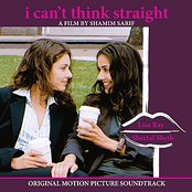 I Can't Think Straight (Original Motion Picture Soundtrack)