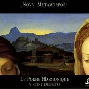 Monteverdi: Contrafacta / Carissimi: Confitemini Domino