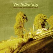 The Hollow Way