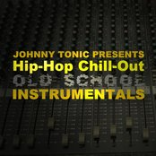 Hip-Hop Chill-Out Old School Instrumentals (Premium Beats)