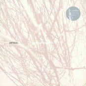album According to Plan 12'' by I Love You But I've Chosen Darkness