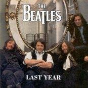 Last Year (disc 1)