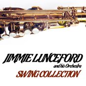 Swing Collection