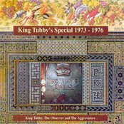 King Tubby's Special: 1973-1976 (disc 1)
