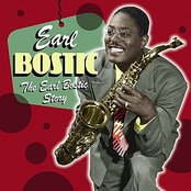 The Earl Bostic Story