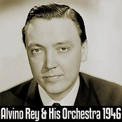 Alvino Rey And His Orchestra 1946